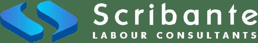 Magnacorp Logo